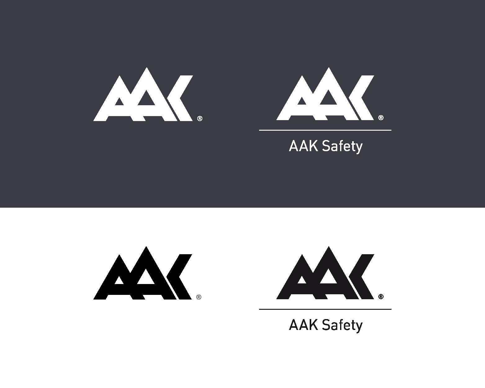 Bruk av logo